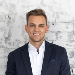 Lorenz Thaden - Webdesign und Programmierung mit WordPress | Schnell & zuverlässig - Seevetal