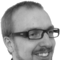Markus Gattol