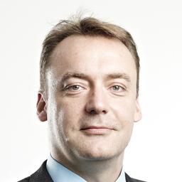 Dipl.-Ing. Karsten Henkel - Emch+Berger ImmoConsult AG - Basel