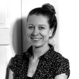 Claudia Peters