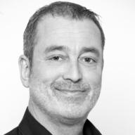 Gerd-Michael Streichhan