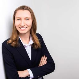 Olga Gotsulyak - Mannheim Business School - Mannheim
