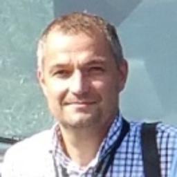 Alexander Raab