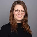 Diana Schmidt - Berlin