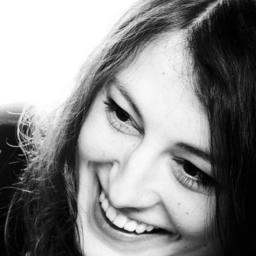Jacqueline Mess - FAKTOR 3 DESIGN GmbH - Hamburg