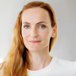 Anna Susanna Bazzano - Holidaypirates GmbH - Berlin