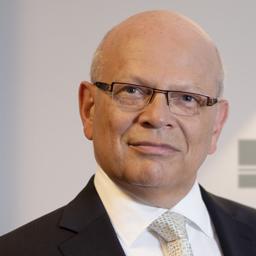 Peter Göttert - Steuerberatungskanzlei - Bad Kreuznach