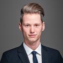 Mathias Beckmann - Köln