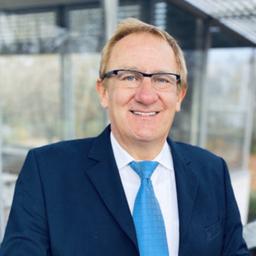 Ulrich Hoppe - Hoppe Unternehmensberatung  Beratung für Informationsmanagement - Heusenstamm