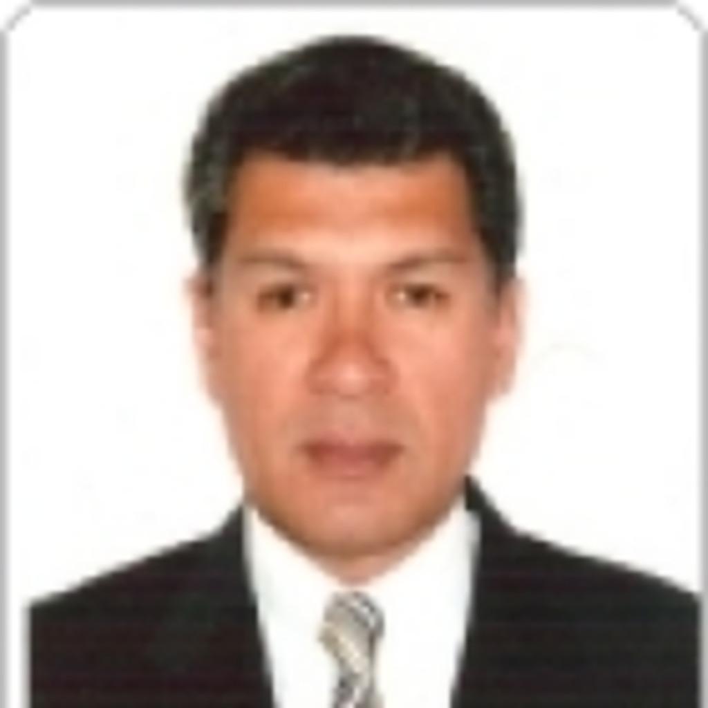 Mauro alberto sandoval unch n gerente de operaciones - Inmobiliaria sandoval ...