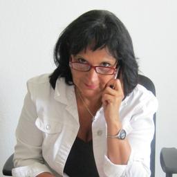Anke Altrichter's profile picture
