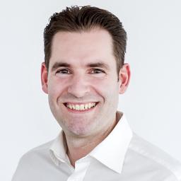 Lars Kalwitzke - Kapilendo Invest AG - ein Unternehmen der Comvest Holding AG - Berlin