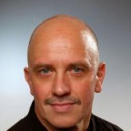 Dipl.-Ing. Michael Basedau's profile picture