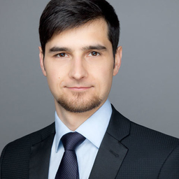 Dr. Daniel Schliebner - ESCRYPT GmbH - Embedded Security - Berlin