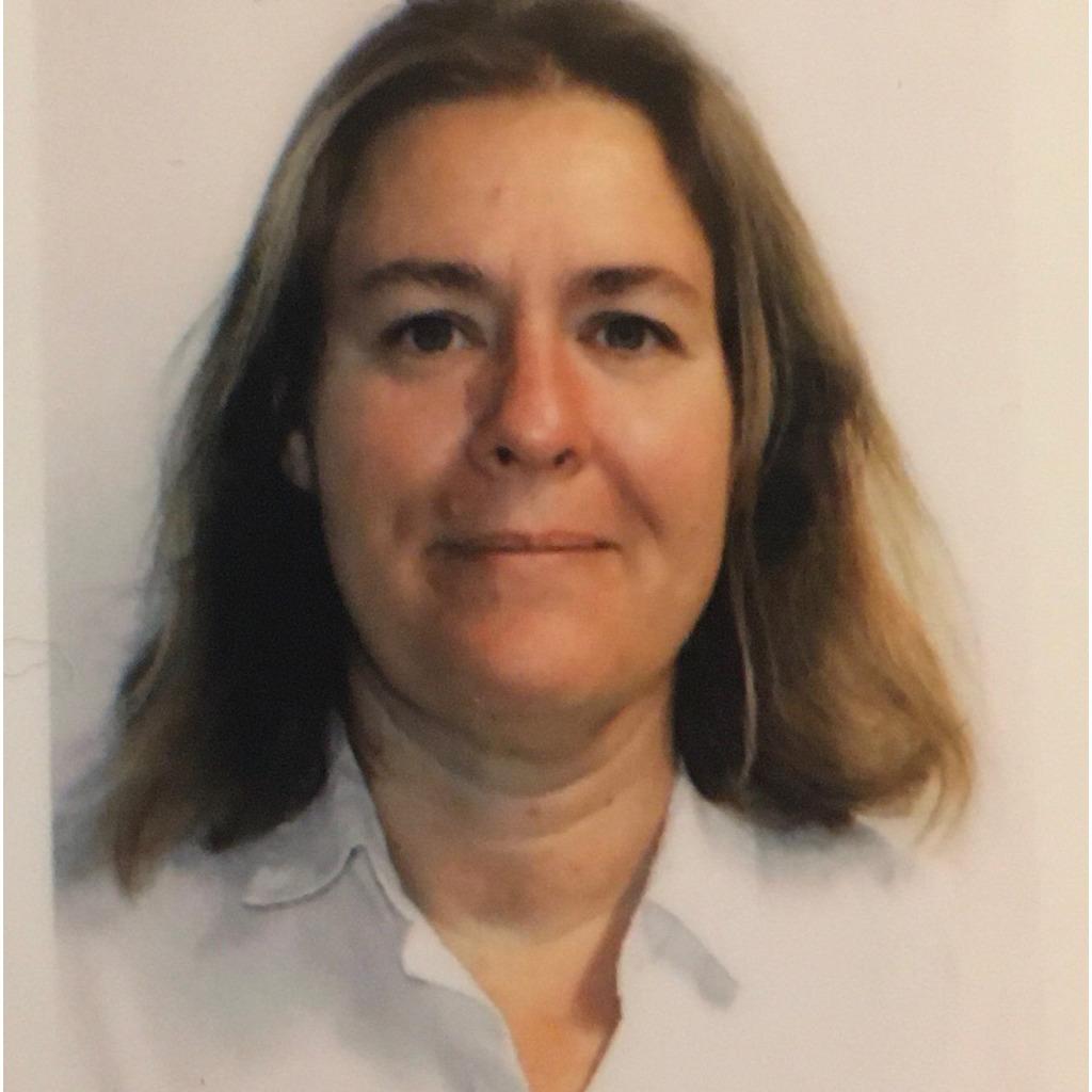 Nadine Hummel Fallmanagerin Enzkreis Xing