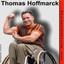 Thomas Hoffmarck - Oberhausen