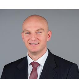 Bernd Hirschberg's profile picture