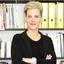 Daniela S. Fiedler - Wien