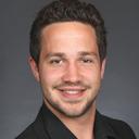 Tobias Zimmer