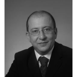 Herbert Schulz - Theo Förch GmbH & Co. KG - Oedheim