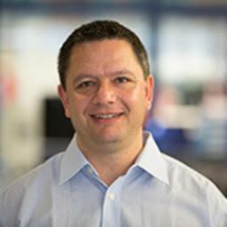 André Stäger's profile picture