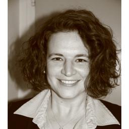 Lydia Bähler's profile picture
