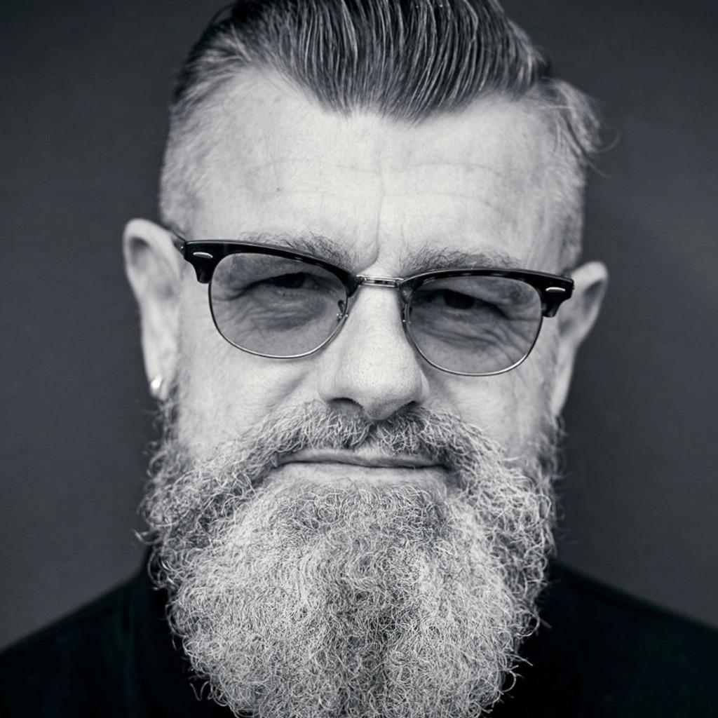 Detlef Jungfermann's profile picture