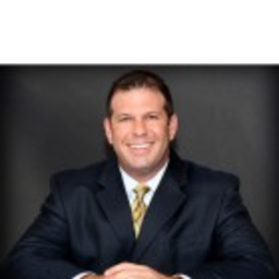 Jonathan Wasserman - Jonathan Wasserman, PA - West Palm Beach