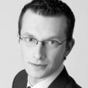 Christian Janßen - Aurich