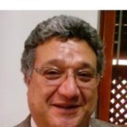 Dr. Samir Dous - Tunipipe - Tunis