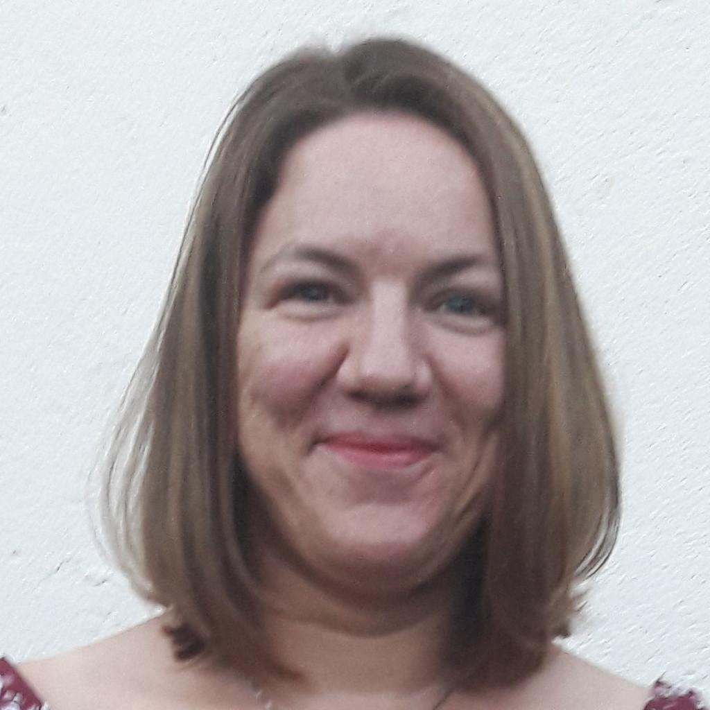 Claudia Tiedemann