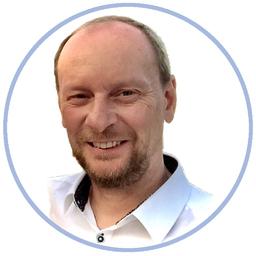 Dr Markus Schranz - ZT Schranz Informationstechnologie KG - Bernstein