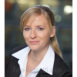 Claudia Barby