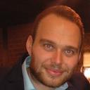 René Busch - Heiden