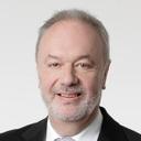 Uwe Peters - Bremen