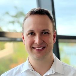 Daniel Graf von Matuschka - Baumüller Gruppe - Nürnberg