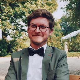 Michael Schliski - Karlsruhe