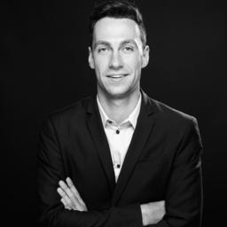 Niklas Fürderer - KTH Royal Institute of Technology - Stockholm