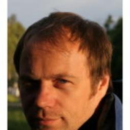 Thomas Höllerer - Geschäftsführer - level1 IT-Service GmbH ...