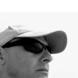 Peter Scharpfenecker - more virtual agency - Bonn