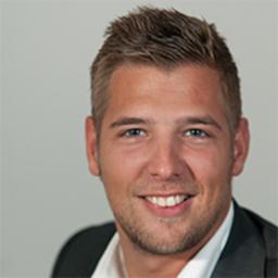 Sander Geerlings's profile picture