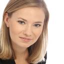 Stefanie Schulz - Berlin