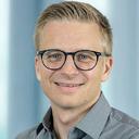 Kevin König - Dornbirn