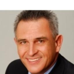 Norbert Zemann - ZECON Consulting + Software Solutions Ltd. & Co.KG - Ulm