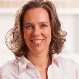 Petra Maspohl's profile picture