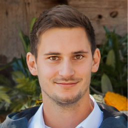 Patrick Berger's profile picture