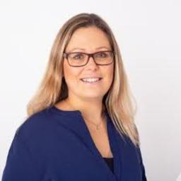 Melanie Beer's profile picture