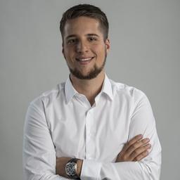 Roland Felber - GHP Management Consulting GmbH - Klagenfurt