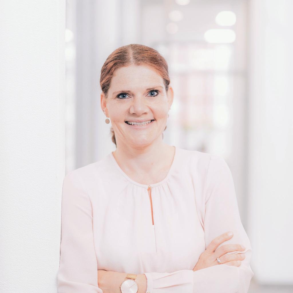 Anne Ahlert's profile picture