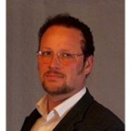 Andreas Spindler - FMS Wertmanagement AöG, München - Schmitten